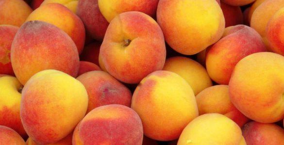 Від хвороб серця, раку і токсинів: секрет довголіття знайшли в популярному фрукті