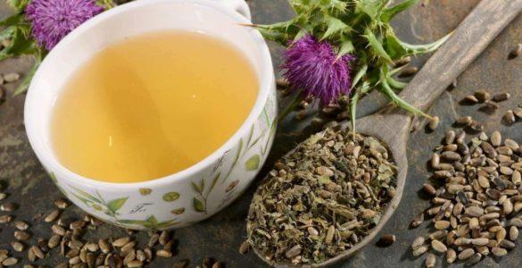 Для печінки, серця і довголіття: простий чай називають одним з найбільш корисних