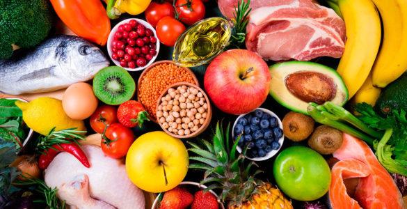 """""""Поганий"""" холестерин: які продукти можуть зменшити його рівень в організмі"""