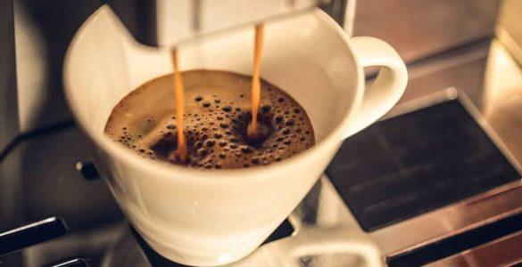 У кави виявили новий несподіваний ефект