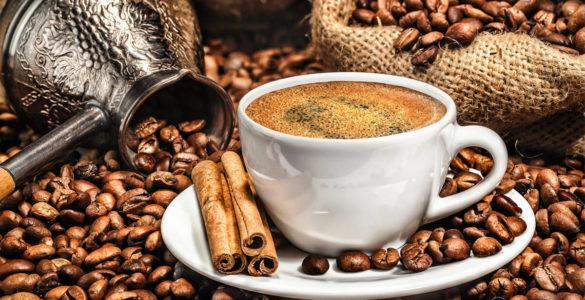 Названо найбільш корисну ранкову каву