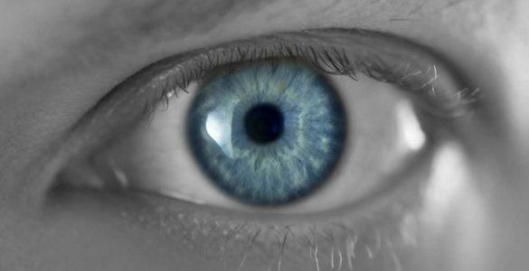 Хвороба Альцгеймера: симптом в очах може сигналізувати про початок деменції