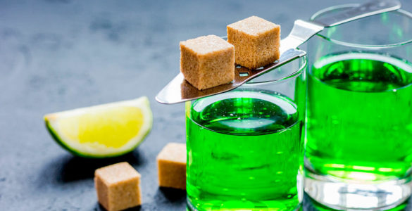 Лікарі назвали харчові звички, які руйнують імунітет