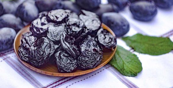 Від запалень, діабету і для здорового серця: названий простий, але корисний фрукт