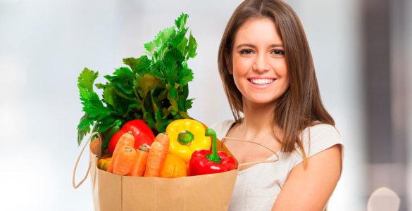 Як зміцнити імунітет восени за допомогою продуктів: поради дієтолога