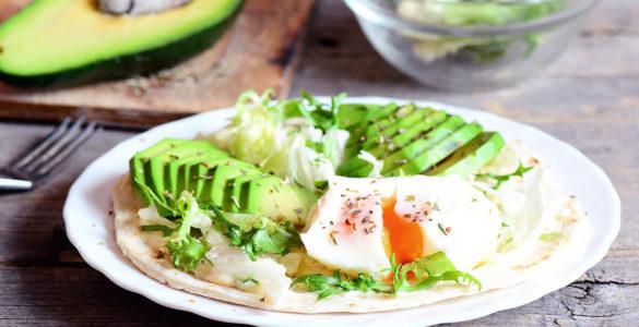 Посилить імунітет: простий продукт для сніданку порадила дієтологиня