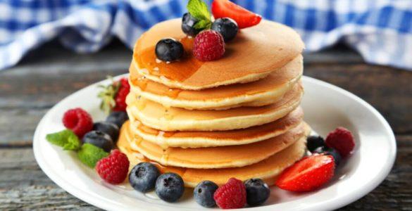Нездоровий сніданок: 4 продукти, які прискорюють старіння