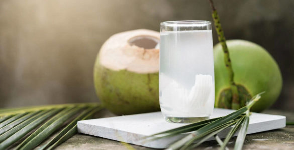 Від холестерину і для нирок: названий простий, але корисний напій