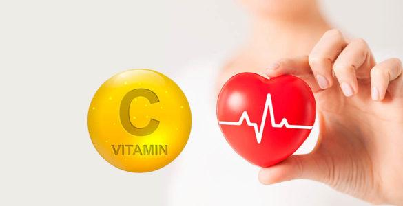 Від цукру в крові і для серця: названий один корисний вітамін