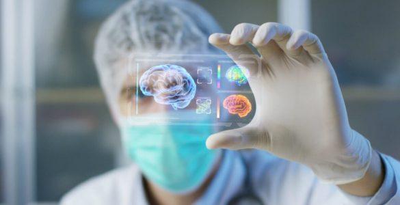 Вчені назвали одне заняття, яке затримує розвиток деменції