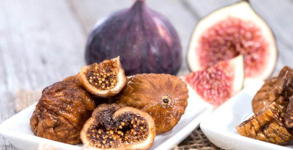 Від токсинів, холестерину і для довголіття: простий, але корисний фрукт