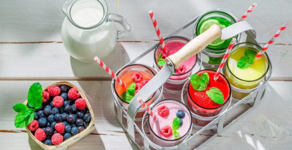 4 продукти, які можуть підвищити рівень цукру в крові