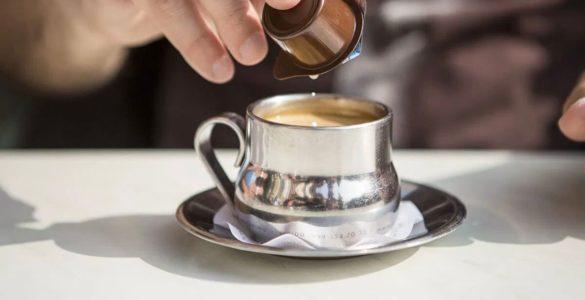 Найгірші кавові звички розкрили дієтологи