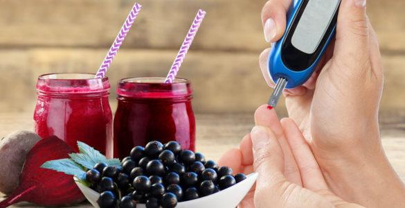 Від діабету, хвороб серця і холестерину: названі два корисні продукти